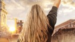 The Republic of Sarah Season 1 release date