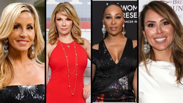 These 10 Real Housewives have worn out their welcome and need to retire