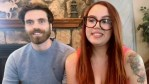 jess caroline and brian harvey on 90 day fiance happily ever after reunion