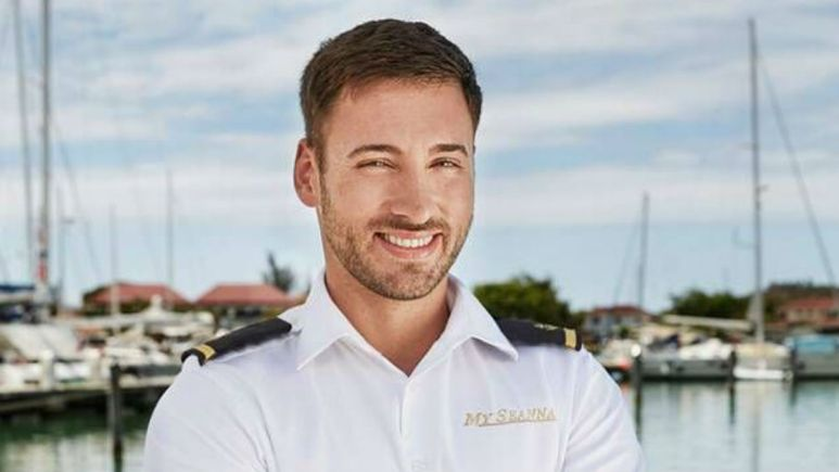 Below Deck star James Hough causes a lot of drama on the Bravo show.