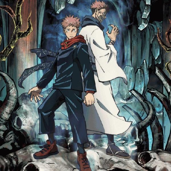 Jujutsu Kaisen Season 2 release date predictions: Manga's ending discussed by creator Gege Akutami