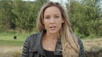 lolo jones jokes ready to lose virginity on the challenge double agents