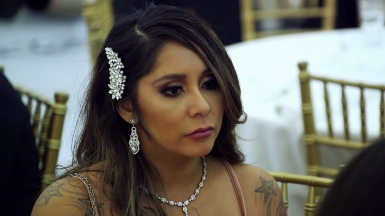 snooki fans beg for return for jersey shore family vacation season 4