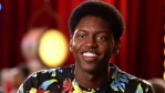 the challenge rookie joseph allen on agt transition friends enemies