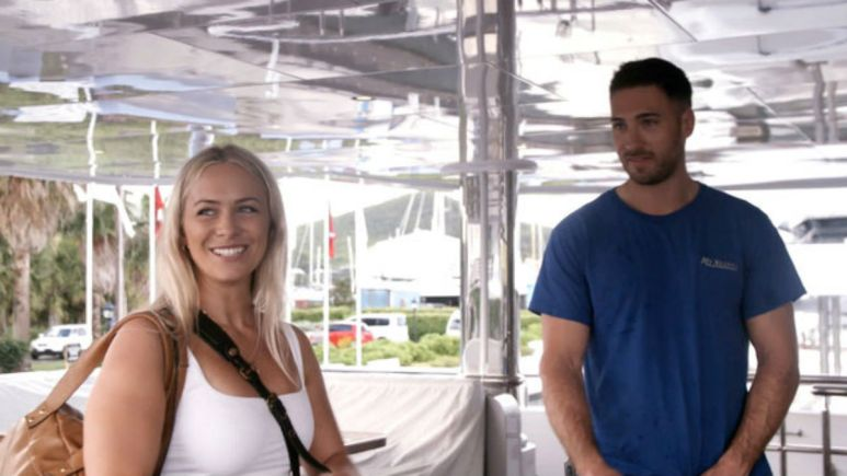 Below Deck Season 8 After Show: Here's what fans can expect.