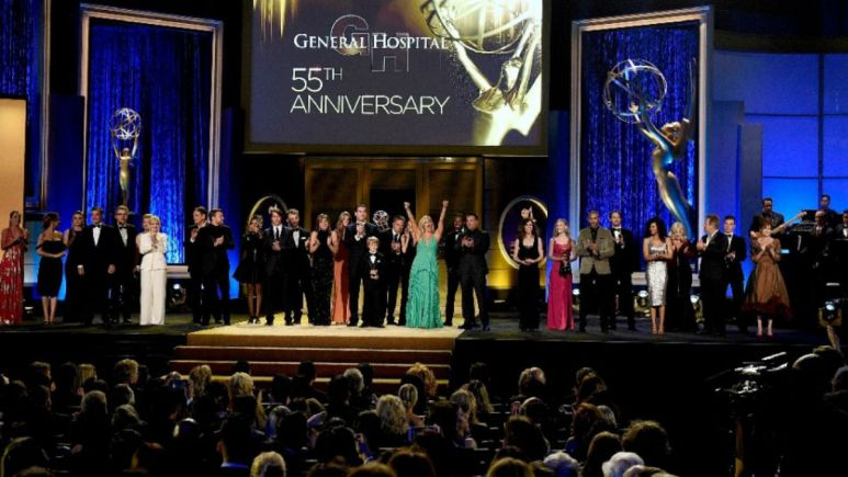 Daytime Emmy Awards what we know about the 2021 ceremony.