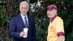 Gibbs And Fornell Ep 3