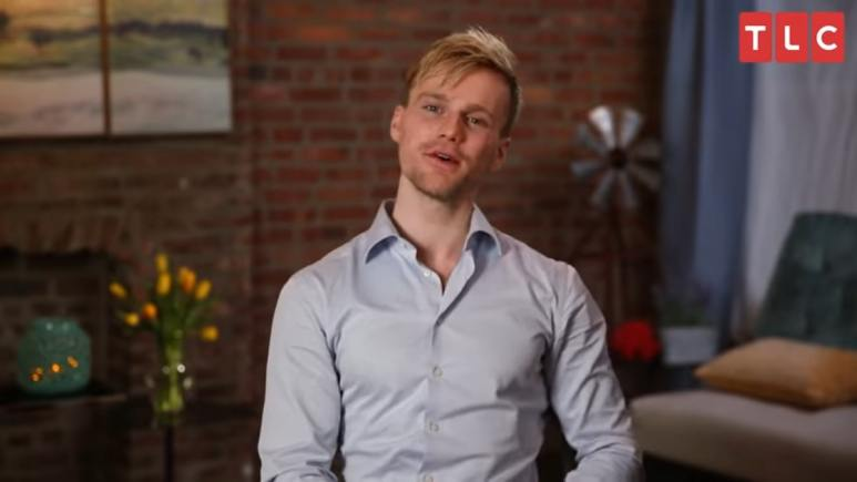 jesse meester 90 day fiance