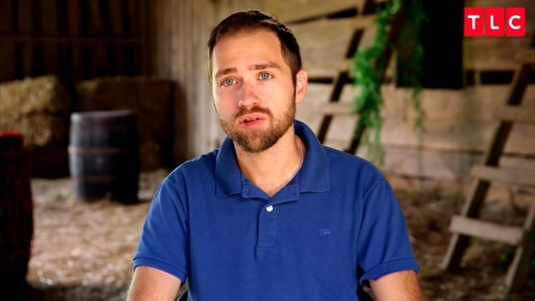 paul staehle from 90 day fiance