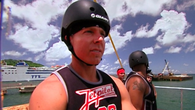 the challenge ogs spinoff season cast and filming details