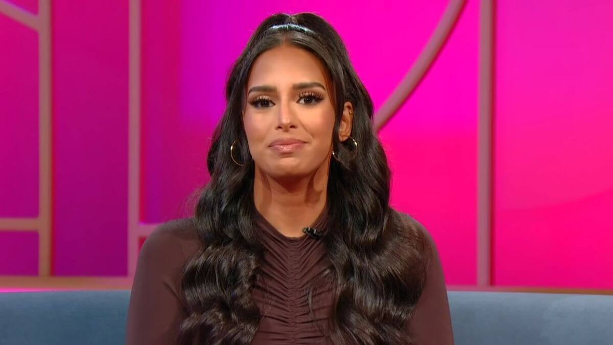 Nessa Diab: Here's what to know about the Teen Mom 2 ...
