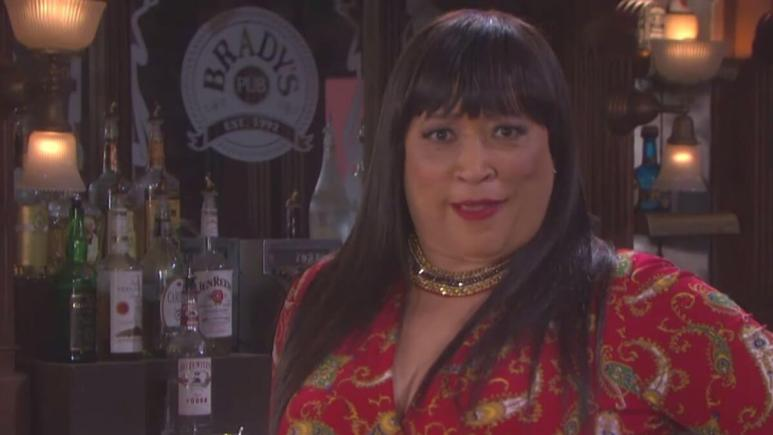 Jackée Harry Days of our Lives premiere date revealed.