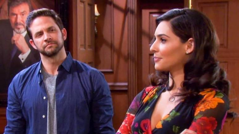 Days of our Lives spoilers tease Gabi plots to get Jake back.