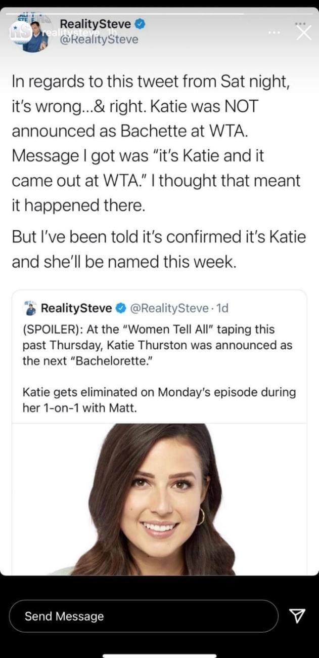 Katie RS