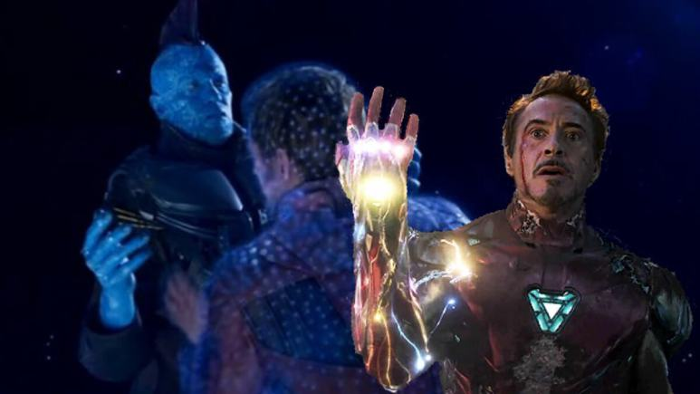 James Gunn reveals his thoughts on superhero resurrections