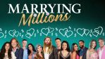 Marrying Million Lifetime