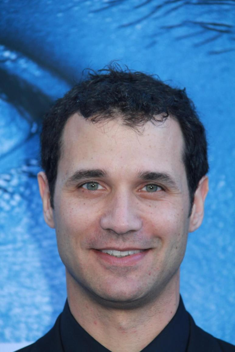 Ramin Djawadi will create the musical score for HBO's House of the Dragon. Pic credit: ©ImageCollect.com/HollywoodNewsWire