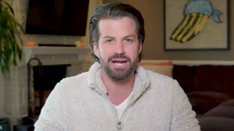 johnny bananas hosts sports on prime video hall of fame