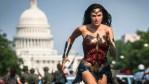 Wonder Woman 1984 home releases announced run.