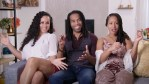 Seeking Sister Wife: Vanessa Cobbs - Dimitri Snowden - Ashley Snowden