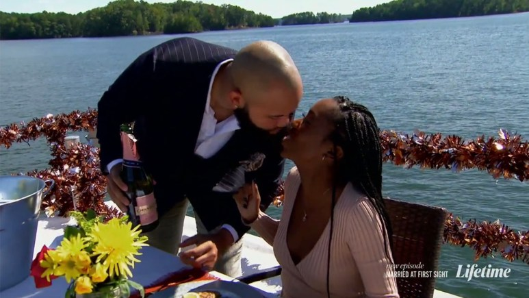 Download Married at First Sight, Season 12, Episode 11, The ...