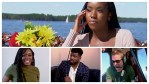 married at first sight season 12 couples paige and chris, bri, and erik and virginia