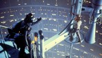 Star Wars script shows how Darth Vader's big Empire Strikes Back moment was kept secret