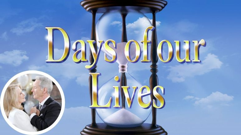 Is Days ofour Lives renewed or canceled?