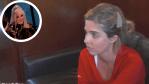 Below Deck Mediterranean star Bugsy Drake blasts RHOBH star Erika Jayne.