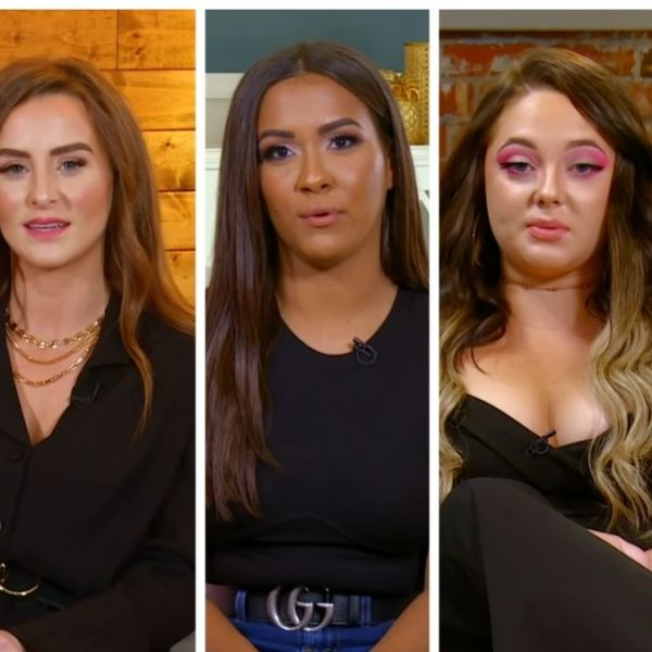 Teen Mom 2: Fans sound off about new cast, threaten not to watch