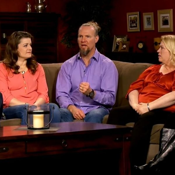 Sister Wives spoiler: Kody Brown suggests daughter Ysabel travel alone for her spinal surgery
