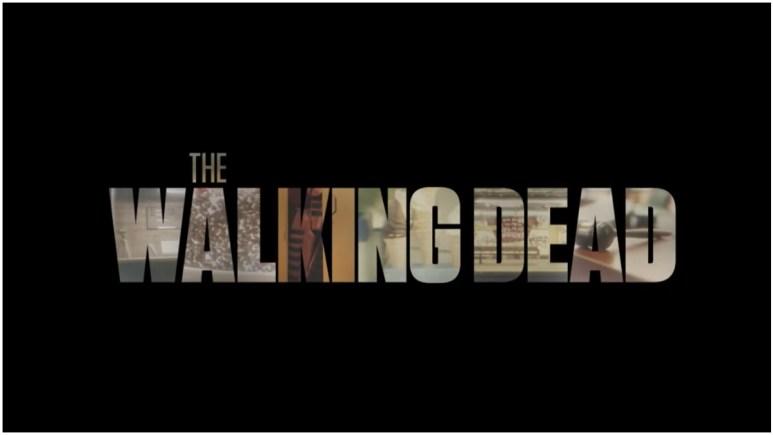 The Walking Dead will return for Season 11