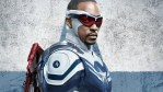 Captain America social media handles changed featured.