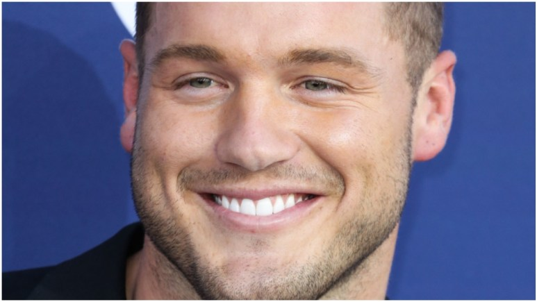 Former Bachelor star Colton Underwood comes out as gay ...
