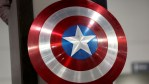 Inspiring Captain America story Featured.