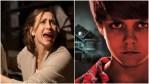 netflix scary movies