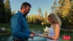 90 Day Fiance Mike and Natalie finally get married in latest episode