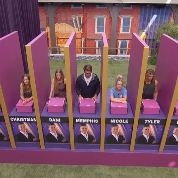 Big Brother 23 cast: Spoilers possibly revealed about houseguests