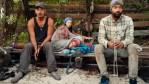 Survivor 40 Cast Waiting
