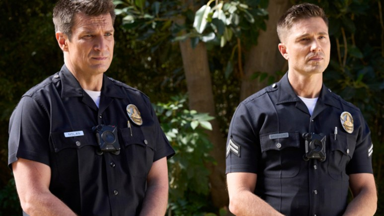 The Rookie Season 4 release date and cast latest: When is it coming out?