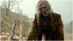 A walker, as featured in Episode 13 of AMC's Fear the Walking Dead Season 6