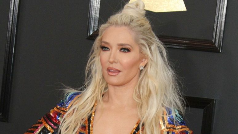 RHOBH star Erika Jayne is being accused of selling assets and withholding info in Tom Girardi case