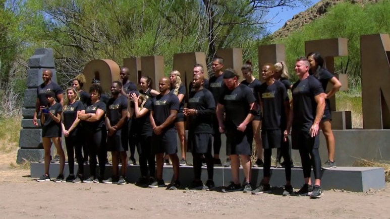 the challenge all stars cast in episode 4
