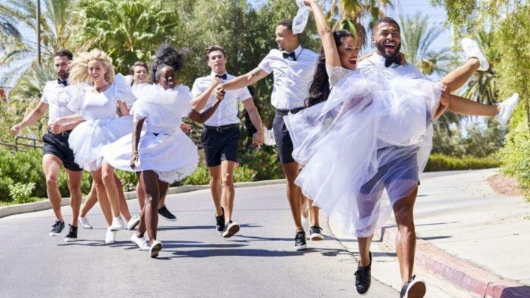What happened to Love Island Season 2 cast?