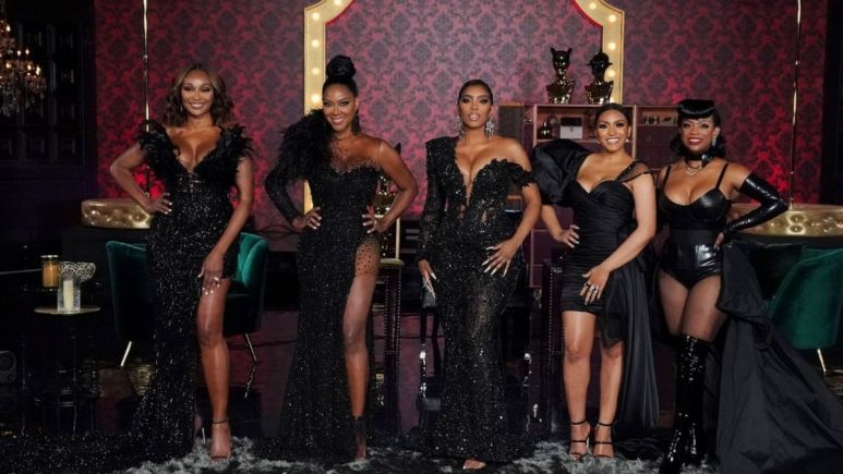 Bravo network looking to cast 7 full time Housewives for Season 14, Porsha Williams might leave