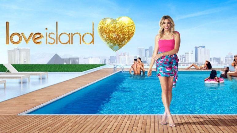 Love Island USA Season 3 filming and location details.