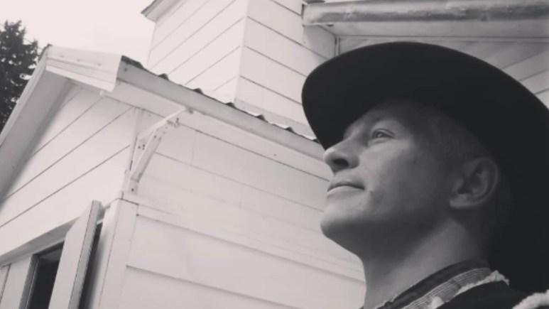 Matt Brown gives update on Loomis fire.