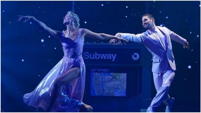 Dancing With the Stars Season 2