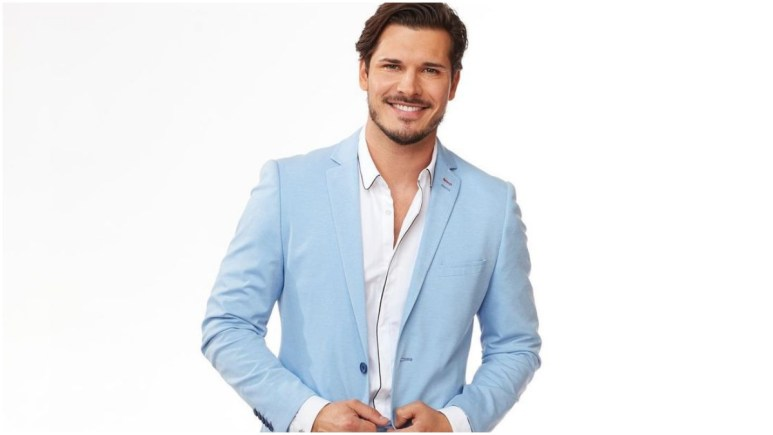 Gleb Savchenko from Dancing with the Stars