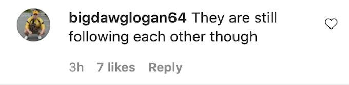 challenge fans react to johnny bananas morgan willett rumors